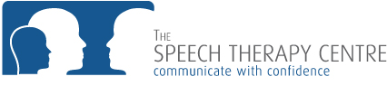 The Speech Therapy Centre - Communicate with Confidence